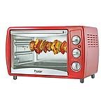 Prestige POTG 19 RED 1380-Watt Oven Toaster Grill