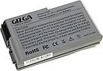 GIZGA (USA) 6 Cell Battery
