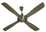 Havells Yorker 1320mm Ceiling Fan