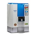 Eureka forbes Aquasure Nector RO Water Purifier