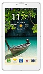 IKALL N2 Dual Sim 3G Calling Tablet