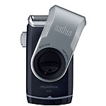Braun Shaver - M90 1 Count