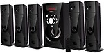 "KRISONS KES444 5.1 BT (5.25"" WOOFER) 5.1 Home Cinema(MULTIMEDIA)"