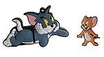 Quace 32GB Tom and Jerry Fancy USB Pen Drive
