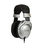 Koss PRO3AA Wired Headphones