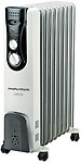Morphy Richards 9Fin OFR9 Oil Filled Room Heater
