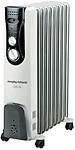 Morphy Richards 9Fin OFR9 Oil Filled Room Heater
