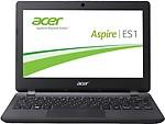 Acer E Series Es1-131-c4zs Netbook Intel Celeron 2 Gb 29.46cm(11.6) Linux Not Applicable