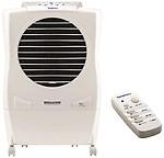 Symphony Ice Cube XL i 17-Litre Air Cooler