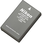 Nikon EN EL9 Rechargeable Battery