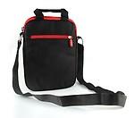Saco Tablet Handy Bag For Intex I-Buddy Connect Tablet