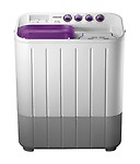Samsung Wt705qpndmp Semi Automatic Top Load Washing Machine