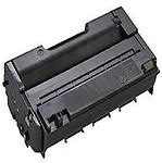 Ricoh Aficio 3510DN A4 Monochrome Laser Printer