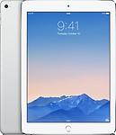 Apple MGH72HN/A 16 GB, Wi-Fi, 3G