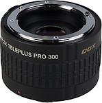 Kenko PRO 300 AF DGX 2.0X for Nikon Lens