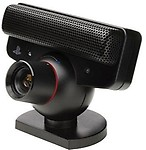 Sony Eye Camera (for PS3)