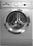 IFB 6 kg Fully Automatic Front Load Washing Machine  (Serena Aqua SX LDT)