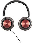 B&O Play by Bang and Olufsen H6 Streo Dynamic Wired Headphones