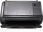 Kodak i2620 i2620 Scanner