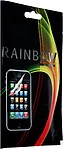 Rainbow Screen Guard for Nokia 630