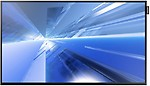 Samsung 32 inch HD Monitor (DC-E Series Commercial LED Displays)