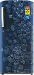 Samsung RR21J2725VL/TL 212 L Single Door Refrigerator