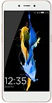 Coolpad Note 5 Lite C 16GB