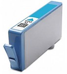 Cartridge House Cd972aa 920xl Cyan Remanufactured Ink Cartridge
