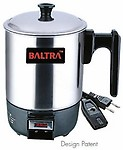 Baltra 103 Electric Kettle