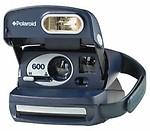 Polaroid One Step Express Instant Camera