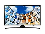 Samsung 100 cm (40 inches) 40M5100 Basic Smart Full HD LED TV