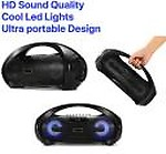 drums KARAOKE KIMISO 20 W Bluetooth Speaker( 2.1 Channel)