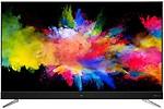 TCL 165cm (65 inch) Ultra HD (4K) LED Smart TV (L65C2US)