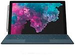 Microsoft Surface Pro 6 Core i7 8th Gen - (8GB/256 GB SSD/Windows 10 Home) 1796 2 in 1 (12.3 inch, 0.78 kg)