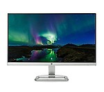 HP 24ES 23.8-inch LED Monitor