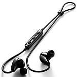 TomTom Bluetooth Headphones Spark Bluetooth Headphones