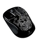 LogitechM235Wireless Mouse