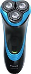Philips Aquatouch AT756 Electric Shaver Charger Only