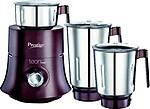 Prestige Teon 750 W Juicer Mixer Grinder