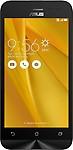 Asus Zenfone Go 2ndGen 8GB
