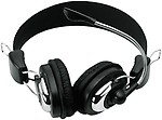 Circle Concerto 201 Multimedia Headset