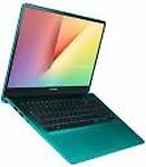 Asus Vivobook S15 Core i5 8th Gen - (8GB/1 TB HDD/Windows 10/2 GB Graphics) S530FN-BQ256T (15.6 inch, Firmament)