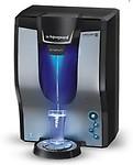 Aquaguard Eterniti UV Water Purifier