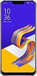 Asus ZenFone 5Z 256GB