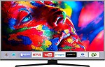 Sanyo 123cm (49 inch) Ultra HD (4K) LED Smart TV (XT-49S8200U)