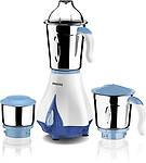 Philips Hl7511 Juicer Mixer Grinder