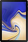 Samsung Galaxy Tab S4 LTE 64GB