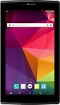 Micromax Canvas Tab P702 16GB 7 inch  with Wi-Fi+4G Tablet