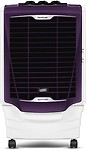 Hindware CS-176001HPP Desert Air Cooler