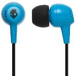 Skullcandy JIB In-Ear Headphones